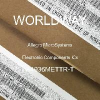 A4936METTR-T - Allegro MicroSystems LLC - Electronic Components ICs