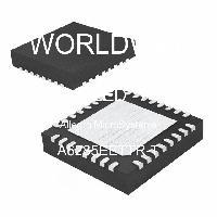 A6285EETTR-T - Allegro MicroSystems LLC - LED