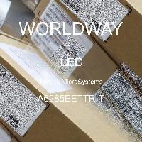 A6285EETTR-T - Allegro MicroSystems, LLC - LED