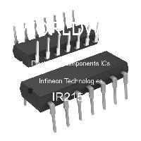 IR2156 - Infineon Technologies AG