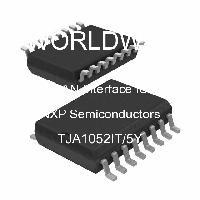 TJA1052IT/5Y - NXP Semiconductors