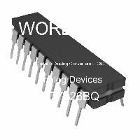 AD7226BQ - Analog Devices Inc - Digital to Analog Converters - DAC