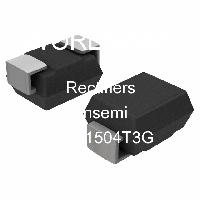 MRS1504T3G - ON Semiconductor