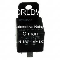G8JN-1A7T-MF-DC12 - Omron Electronics Inc-EMC Div - Automotive Relays