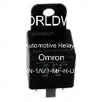 G8JN-1A7T-MF-R-DC12 - Omron Electronics Inc-EMC Div - Automotive Relays