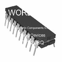 AD7820BQ - Analog Devices Inc