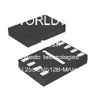 AT25BCM512B-MAH-T - Adesto Technologies Corporation - Veloce