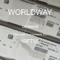 IRF730 - Renesas Electronics Corporation - Electronic Components ICs