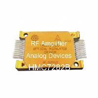 HMC7282B - Hittite ADI - Amplificateur RF