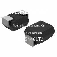MBRS140LT3 - ON Semiconductor