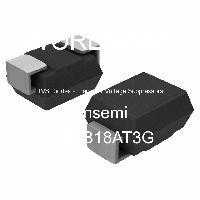 1SMB18AT3G - Littelfuse Inc