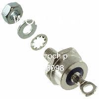 1N6098 - Microsemi - Schottky Dioden & Gleichrichter