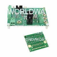 BQ77910AEVM-001 - Texas Instruments