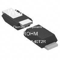 RB751CM-40T2R - ROHM Semiconductor - Circuiti integrati componenti elettronici