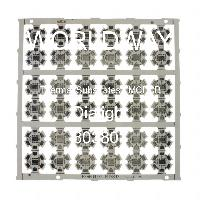 803803 - Dialight - 熱基板-MCPCB