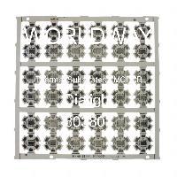 803803 - Dialight - Thermal Substrates - MCPCB