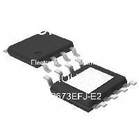 BD9673EFJ-E2 - ROHM Semiconductor