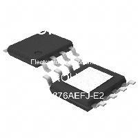 BD9876AEFJ-E2 - ROHM Semiconductor