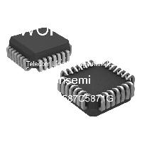 AMIS49587C5871G - ON Semiconductor