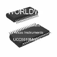 UCC5619MWPTR - Texas Instruments