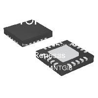 LDS6204NTGI8 - Renesas Electronics Corporation