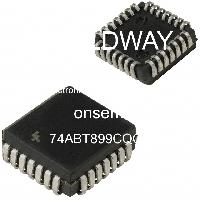 74ABT899CQCX - ON Semiconductor