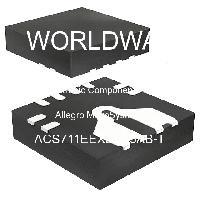 ACS711EEXLT-15AB-T - Allegro MicroSystems LLC - 電子部品IC