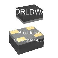 MGA-725M4-BLK - Broadcom Limited
