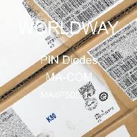 MA4P505-131 - MACOM - PIN Diodes