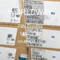 MA4P404-132 - MACOM - PIN Diodes