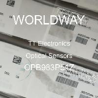 OPB983P51Z - TT Electronics - Optical Sensors