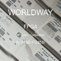 APA150-FG256I