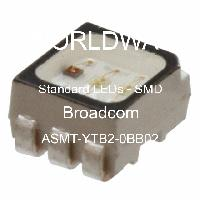 ASMT-YTB2-0BB02 - Broadcom Limited