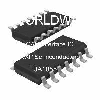 TJA1055T/1J - NXP Semiconductors