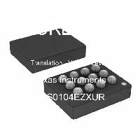 TXS0104EZXUR - Texas Instruments - Traduzione - Livelli di tensione