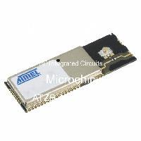 ATZB-A24-UFLBR - Microchip Technology Inc - RF Integrierte Schaltungen