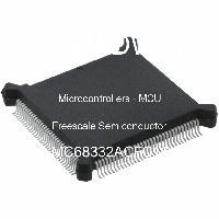 MC68332ACFC16 - NXP Semiconductors - Microcontroladores - MCU