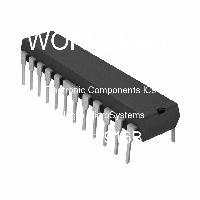 UDN2916B - Allegro MicroSystems LLC - 전자 부품 IC