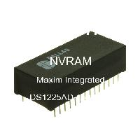 DS1225AD-150IND+ - Maxim Integrated Products