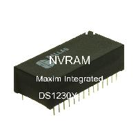 DS1230Y-150+ - Maxim Integrated Products