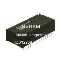 DS1225AD-150+ - Maxim Integrated Products