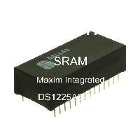 DS1225AB-150 - Maxim Integrated Products