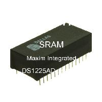 DS1225AD-150IND - Maxim Integrated Products