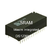 DS1230Y-120 - Maxim Integrated Products