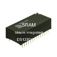 DS1230Y-150 - Maxim Integrated Products