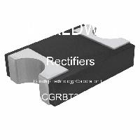 ACGRBT203-HF - Comchip Technology Corporation Ltd - Rectifiers