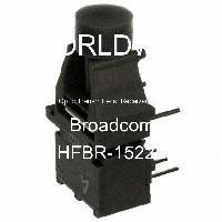 HFBR-1522Z - Broadcom Limited
