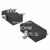 2SA2092TLQ - ROHM Semiconductor