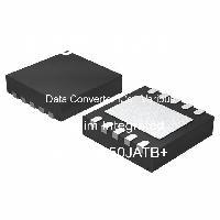 MAX31850JATB+ - Maxim Integrated Products