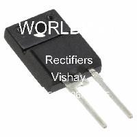 VS-15ETH06FPPBF - Vishay Semiconductors